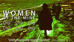 Women of the Mine - Female Miners in Bolivia