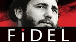 Fidel - The Life and Leadership of Fidel Castro