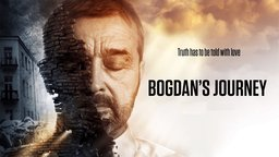 Bogdan's Journey - A Polish Town Confronts it's Past